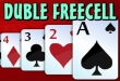 Duble Freecell