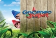 Gnomeo ve Juliet