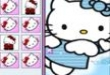 Hello Kitty Memori